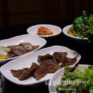 Foto 13 - Makanan di Samjung oleh Darsehsri Handayani