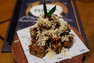 Foto 1 - Makanan di The People's Cafe oleh Deasy Lim