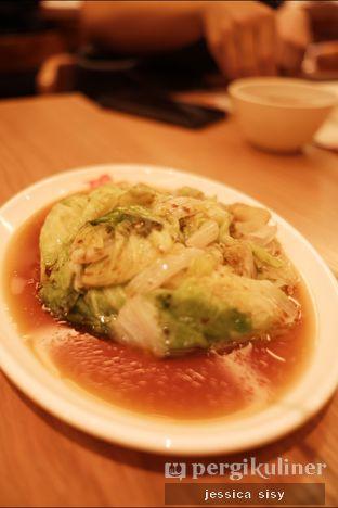 Foto 7 - Makanan di Kam's Roast oleh Jessica Sisy