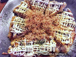 Foto 4 - Makanan di Kira Kira Ginza oleh Sidarta Buntoro
