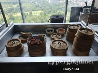 Foto 7 - Makanan di Tian Jing Lou - Hotel InterContinental Bandung Dago Pakar oleh Ladyonaf @placetogoandeat