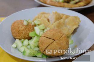 Foto 2 - Makanan di Pempek Palembang & Otak - Otak 161 oleh Darsehsri Handayani