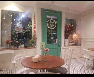 Foto 5 - Interior di Lulu & Kayla oleh Lid wen