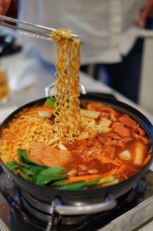 Foto review Seoul Yummy oleh Lian & Reza ||  IG: @melipirjajan 5