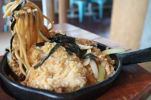 Foto 4 - Makanan di Sunny Side Up oleh yeli nurlena