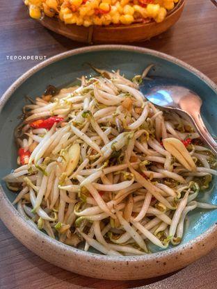 Foto 3 - Makanan di Mama(m) oleh Tepok perut
