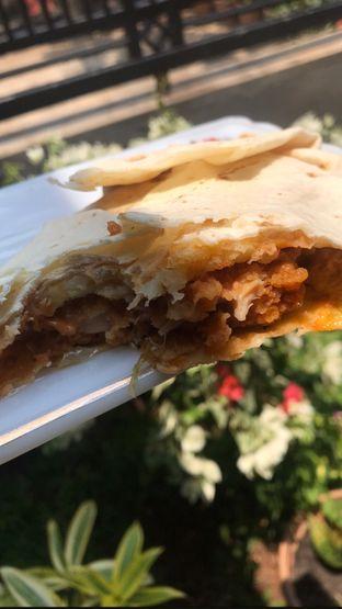 Foto review KFC oleh Riris Hilda 8