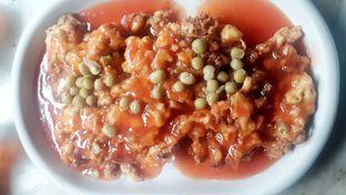 Foto 1 - Makanan(Puyunghai (IDR 60,000 - Nett)) di Toko You oleh Rinni Kania