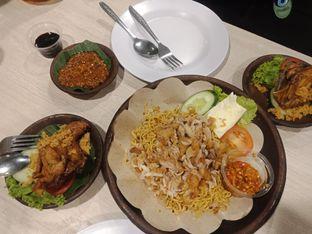 Foto 2 - Makanan di Penyetan Cok oleh Sisil Kristian