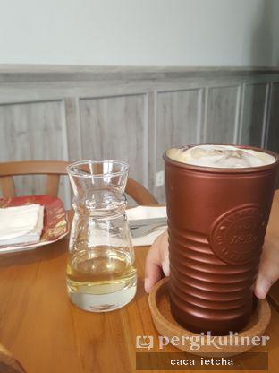 Foto 4 - Makanan di Red Door Koffie House oleh Marisa @marisa_stephanie