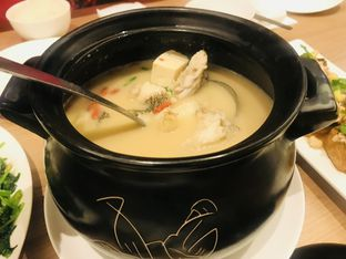 Foto 1 - Makanan di The Grand Ni Hao oleh umgracias