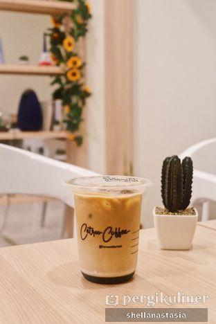 Foto review Cetroo Coffee oleh Shella Anastasia 1
