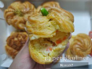 Foto 2 - Makanan di Boens Soes & Kopi oleh Nana (IG: @foodlover_gallery)