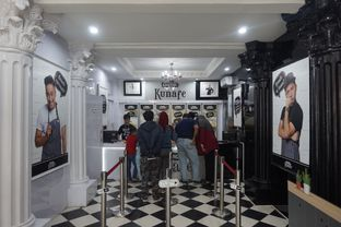 Foto 20 - Interior di Bandung Kunafe oleh yudistira ishak abrar