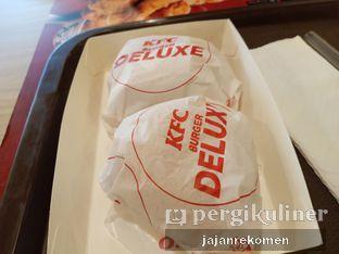 Foto review KFC oleh Jajan Rekomen 6