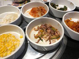 Foto 4 - Makanan di Born Ga oleh Michael Wenadi