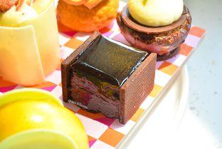 Foto 6 - Makanan di Social Affair Coffee & Baked House oleh Michelle Xu