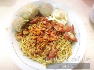 Foto 7 - Makanan di Ernie oleh Fransiscus