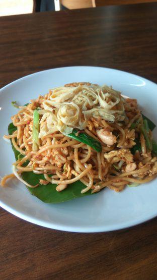 Foto 2 - Makanan(MIE GORENG ULANG TAHUN (IDR 41k) ) di Puput oleh Renodaneswara @caesarinodswr