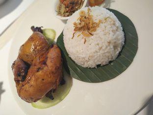 Foto 5 - Makanan di Cafe Gratify oleh Yohanacandra (@kulinerkapandiet)