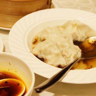 Foto 2 - Makanan di The Grand Duck King Signature oleh Yulia Amanda