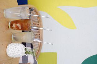 Foto 14 - Makanan di Belly Bandit oleh yudistira ishak abrar