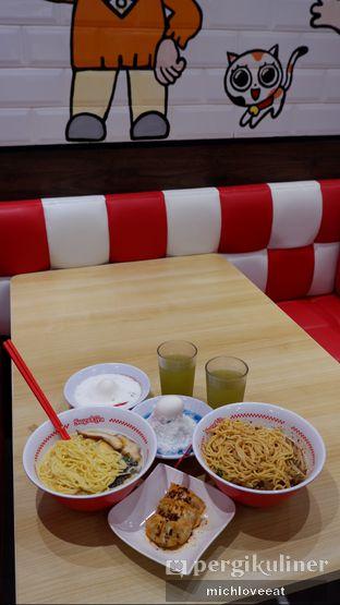 Foto 79 - Makanan di Sugakiya oleh Mich Love Eat