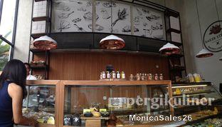 Foto 11 - Interior di Baker Street oleh Monica Sales