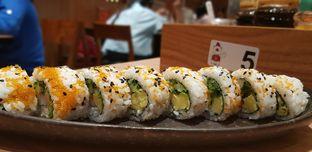 Foto 7 - Makanan di Ichiban Sushi oleh Meri @kamuskenyang