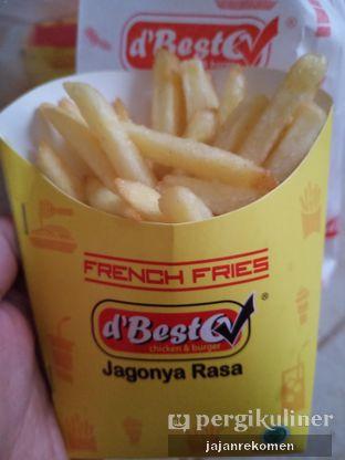 Foto review d'Besto oleh Jajan Rekomen 7