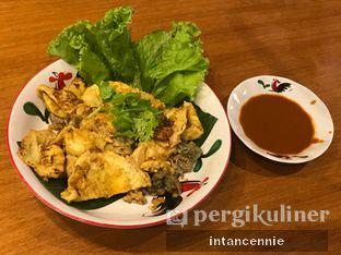 Foto 2 - Makanan di PappaRich oleh bataLKurus
