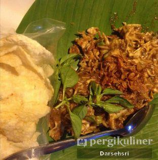 Foto 2 - Makanan di Saung Alam Sunda oleh Darsehsri Handayani
