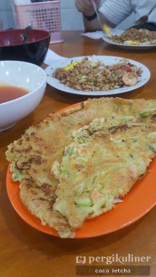Foto 6 - Makanan di Apo oleh Marisa @marisa_stephanie
