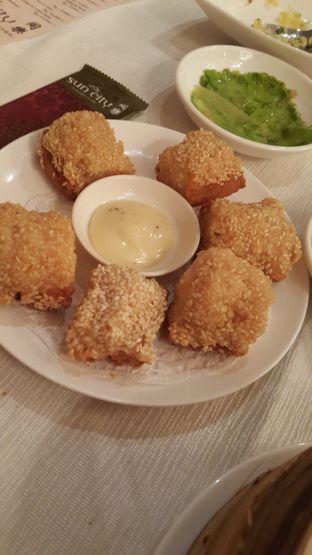 Foto 1 - Makanan di Sun City Restaurant - Sun City Hotel oleh Chintya huang