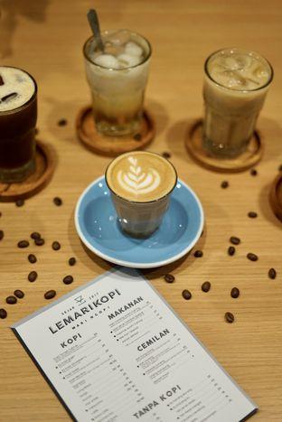 Foto review Lemari Kopi oleh Riani Rin 3
