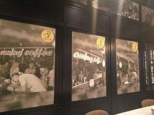 Foto 7 - Interior di Aming Coffee oleh yeli nurlena