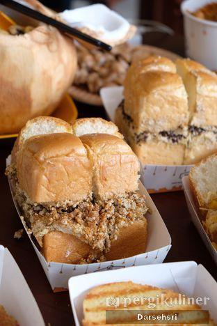 Foto 2 - Makanan di Warung Wakaka oleh Darsehsri Handayani