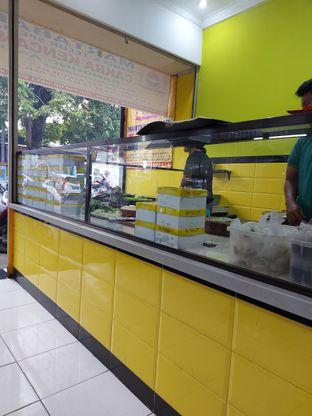 Foto review Martabak Manis & Telur Special Cakra Kencana oleh Mouthgasm.jkt  5