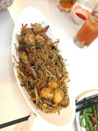 Foto 1 - Makanan di Bakmi GM oleh Yohanacandra (@kulinerkapandiet)