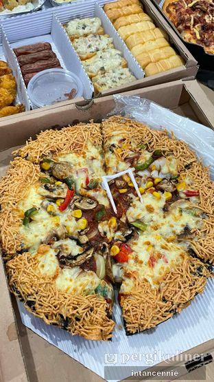 Foto 3 - Makanan di Pizza Hut oleh bataLKurus