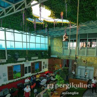Foto 2 - Makanan di Opiopio Cafe oleh Asiong Lie @makanajadah