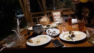 Foto - Makanan di Gurih 7 oleh Luthfiyahmnt