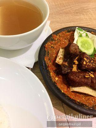 Foto 2 - Makanan di Warung Leko oleh Angie  Katarina
