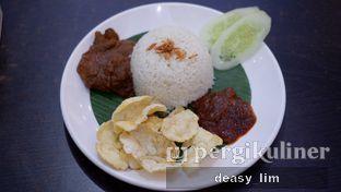 Foto 6 - Makanan di PappaJack Asian Cuisine oleh Deasy Lim