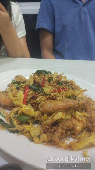 Foto 3 - Makanan di Grand Marco Seafood oleh Oppa Kuliner (@oppakuliner)