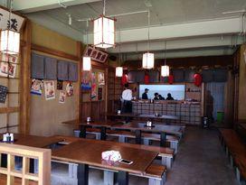 foto Torigen - Nara Park
