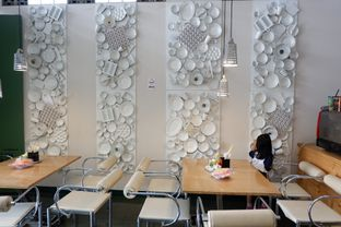 Foto 19 - Interior di Oom Resto oleh Mariane  Felicia