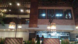 Foto review Asinan Sedap Gedung Dalam oleh Review Dika & Opik (@go2dika) 1