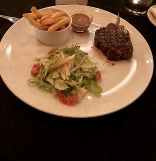 Foto 2 - Makanan di The Socialite Bistro & Lounge oleh kdsct
