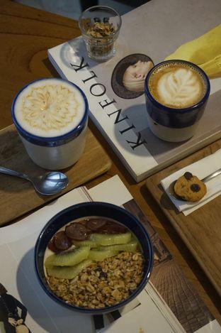 Foto 11 - Makanan di Three Folks oleh yudistira ishak abrar